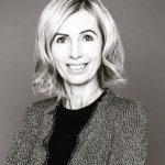 IAA nombra  directora general a Dagmara Szulce
