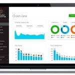Adgage comercializará en exclusiva para España Kochava Collective, marketplace de data móvil