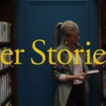 Gwyneth Paltrow protagoniza la campaña global de TOUS Tender Stories nº7 con S.C.P.F