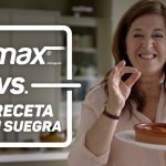 """Almax vs. La receta de tu suegra"" lo último de McCann Health Barcelona"