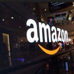 Mediabrands (IPG) gana cuenta de medios de 857 millones € de Amazon Global