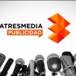 La publicidad en tv contribuye a las ventas en un 12% (Tendencias del mercado de gran consumo y publicidad)