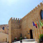 Concurso de 137.600 euros de Publicidad Institucional del Ayuntamiento de Rota