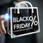 Durante el Black Friday apenas hay rebajas y las que hay, no suelen ser significativas, según OCU.