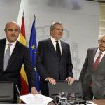 Modificación de la Ley de Defensa de Consumidores en Protección a Ciudadanos en Viajes Combinados