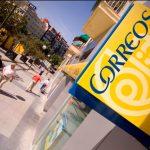 CORREOS lanza un nuevo formulario online para agilizar envíos en oficinas