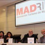 Coleman e Idencity ganan concurso de 171.578 euros de Marca, ciudad de Madrid.