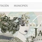 M&C SAATCHI Madrid, S.L. gana concurso de medios de 566.848 euros de Diputación de Jaén