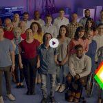 losmediosmejorannuestrasvidas.es, campaña de la EBU, sobre vocación de servicio de los medios