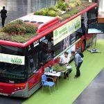 Exterion Media Spain S.A. gana concurso de 4.320.000 euros de la Empresa Municipal de Transportes de Valencia