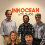 Innocean Spain incorpora a Ignacio Abbad como Senior Strategic Planner