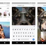Instagram anuncia la creación de Stories y de publicaciones desde la web móvil