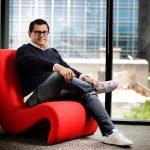 Iván Carrasco anuncia su salida de la Vicepresidencia Creativa de Ogilvy & Mather México