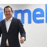 Así es el fraude en la publicidad digital según Sizmek