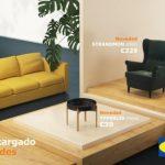 IKEA lanza campaña de novedades con refranes vinculados al otoño