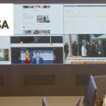 The Weather Company y PRISA NOTICIAS unen fuerzas en  información meteorológica