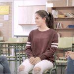 Los anuncios más vistos en YouTube en octubre: PlayStation y Coca-Cola España