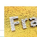 Claves en la prevención del fraude publicitario en Internet:  Bloquear campañas en franjas de máxima actividad de bots