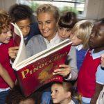 Benetton lanza una campaña de Oliviero Toscani sobre la integración