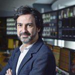 Antonio Ruiz sustituirá a Vera Buzanello como Director General de Discovery Iberia