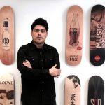 Ed Carrasco nuevo Head of Strategy de Tangoº