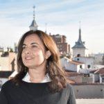 Good Rebels incorpora a su equipo de socios a Mar Castaño, directora de Business Intelligence