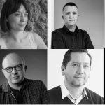 El Club de Creativos analizan estado de la industria creativa en Pro Europe Lab el 13-D