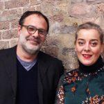 Captify llega a España, con Ruth Bareño como directora comercial para España