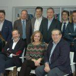 IAB SPAIN, AIMC y aea  convocan el nuevo concurso para la adjudicación de la medición online en España
