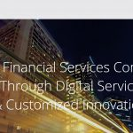 Ogilvy & Mather adquiere una participación mayoritaria en la consultora digital ARBA en Hong Kong