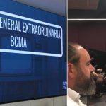Asamblea BCMA: Nuevas comisiones de trabajo; webinars y nueva edición de Branducers