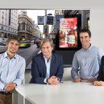 Clear Channel refuerza su estructura comercial y crea una Dirección de Transformación