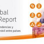 ComScore lanza su 'Global Mobile Report' sobre el entorno móvil del 2017