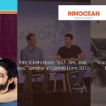 Innocean, compra la agencia independiente estadounidense David & Goliath