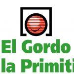 PROXIMITY Madrid gana concurso de 1.936.000 euros de Joker, Bonoloto y el Gordo de La Primitiva