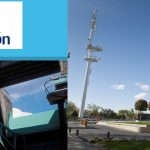 La CNMC incoa expediente sancionador a Gas Natural Fenosa Generación y a Endesa Generación