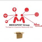 Mediapost Group incorpora Kimple, herramienta que presume de reducir 80% costes de campaña de marketing