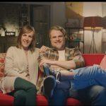 Ogilvy Barcelona  crea el primer spot de 'rebranding' de Wuaki TV  a Rakuten TV