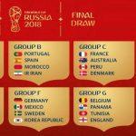 Mediaset España adaptará las programaciones de Telecinco y Cuatro para acoger los 64 partidos del Mundial
