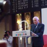 Mediaset España rechaza conducta paralela a la de Atresmedia señalada por CNMC