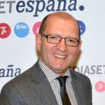Mediaset España ofrece entorno 'Brand Safety' a marcas ante  'fake news' en publicidad digital
