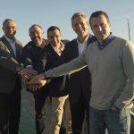 Ymedia Vizeum se incorpora como global partner al hub tecnológico Barcelona Tech City