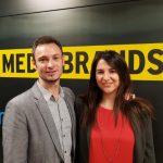 Carol Martínez nueva Directora de Trading de IPG Mediabrands Barcelona