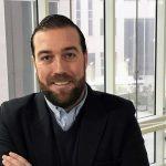 Fernando García del Real se incorpora a Artyco como Key Account Manager para Grupo FCA