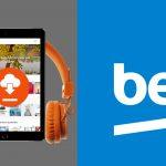 Infinity Media se adjudica las cuentas de Beko y Storytel en España
