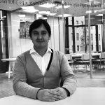 M&C Saatchi PR nombra a Jose Domínguez Gasca para dirigir su oficina en España