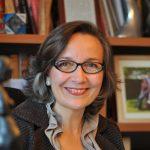 Mercè Marzo, nueva Directora de Comunicación de PMMT, arquitectura sanitaria avanzada
