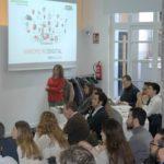 Los anunciantes españoles dedicarán un 10,5% de su presupuesto digital a influencers en 2019