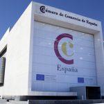 Concurso de 400.000 euros para diseño, realización, producción, y seguimiento de campaña Cámara Oficial de Comercio