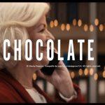 "VCCP Spain creó el cortometraje ""Chocolate 22"" para Liberty Seguros"